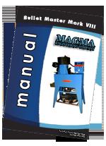 Bullet Master Manual